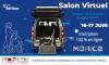 POINT SERVICE MORICE: Salon virtuel Morice Constructeur le 21 juin 2021