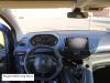 26/05/2020: Location TPMR 1 fauteuil roulant sans chauffeur
