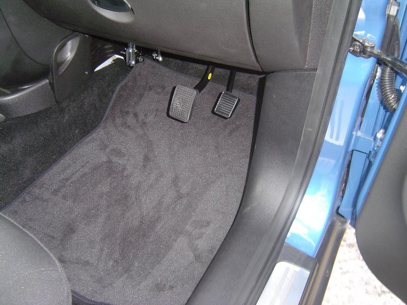 Auto cole l 39 etoile mini countryman bva for Reglement interieur auto ecole